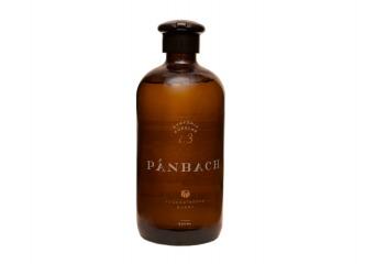PÁNBACH prací prostriedok Tangerinka