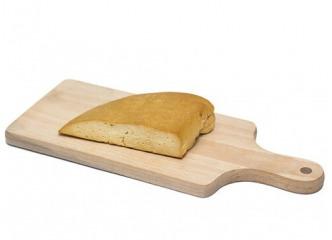 Ovčí syr udený 250g