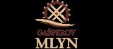 gasperov-mlyn