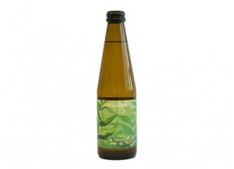 Limonáda Mellos tymián - mäta 0,33l