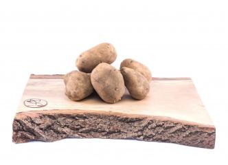 Nové zemiaky 1kg