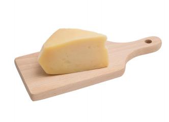 Ovčí zrejúci syr 200g - Gemerské ovečky